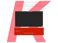 k-klasse-org.nl