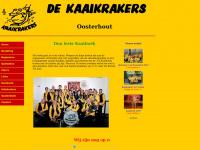 kaaikrakers.nl
