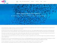 KaapZ - Voor opdrachtgevers met visie, lef, en vertrouwen