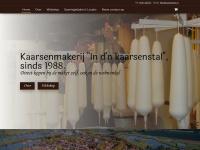 Home – Kaarsenstal.nl
