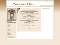 kaartenmix.nl