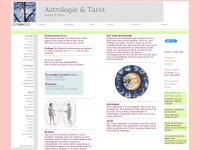 Kaartensterren.nl - Kaarten Sterren: Duidelijkheid en Inzicht in je leven (bewust zijn en worden)