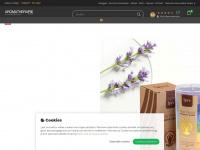 aromatherapieshop.nl