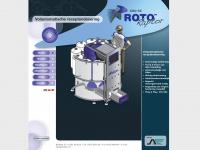 rotoraptor.com