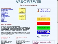 arrowsweb.nl
