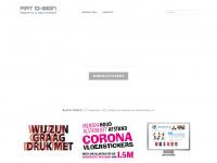 ART D-SIGN – Reclame & belettering