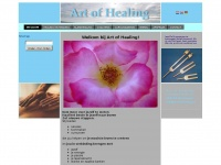 art-of-healing.nl