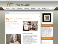 art2share.nl