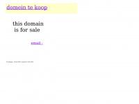 art123.nl