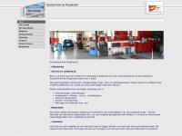 artchiptuning.nl