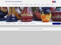 artdecoglas.nl