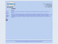 arteco.nl
