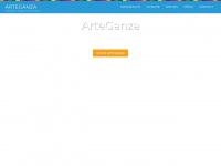 ArteGanza - Connecting Cultures