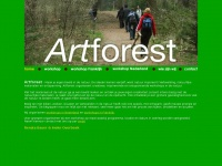 artforest.nl