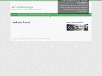 arthurkamminga.nl