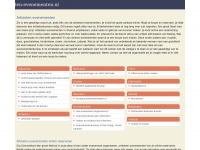 artiesten-evenementen.nl