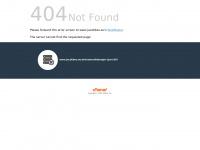 artiestenuitderegio.nl