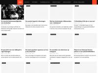 artikelpromotie.nl