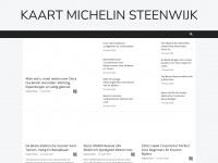 kaartsteenwijk.nl
