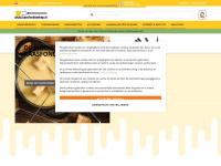 Kaasfondue Shop | Kaasfondueset Online Bestellen en Kopen