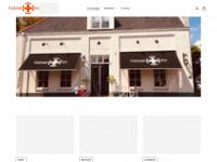 kabaal-en-ko.nl