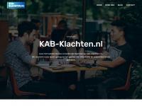 kab-klachten.nl