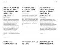 Kabaalmarketing.nl