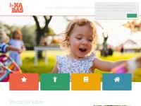 kabas.nl