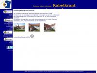 kabelkrantameland.nl