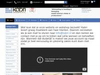 kabri.nl