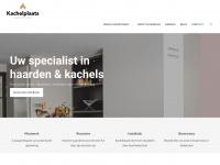 kachelplaats.nl