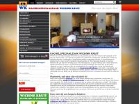 kachelswk.nl
