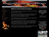 kachelshoprucphen.nl