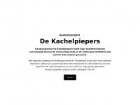 kachelpiepers.nl