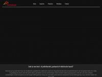 Voor een houtkachel, gashaard en pelletkachel moet u bij de Kachelzaak zijn - Kachelzaak.nl