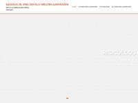 kadaklic.nl