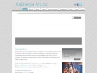 KaDenza Music