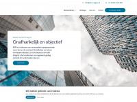 kafi-integrity.nl