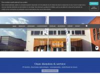 kagas.nl