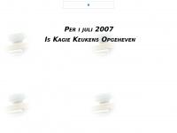 kagie.nl