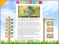 Scouting Kagiwepi