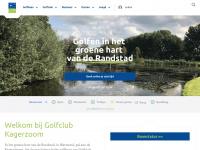 kagerzoom.nl