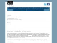 kalbo.nl