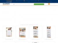 kalendersbestellen.nl