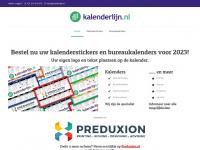 kalenderlijn.nl