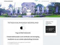 kalimasada.nl