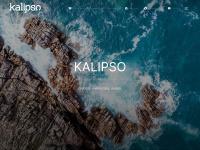 kalipso.nl