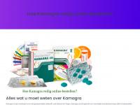 Bestellen Kamagra Oral Jelly 100mg bestellen Nu | Kamagra Aanbieding | Koop Kamagra Oral Jelly 100mg Aanbieding | Goedkope Kamagra bestellen | Blauwe Erectiepillen bestellen Nu