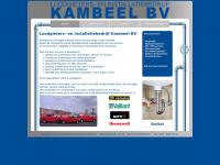 kambeelbv.nl