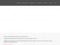 kamisushi.nl